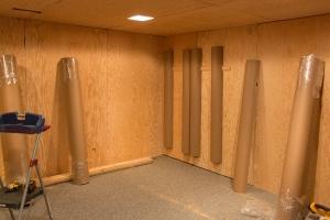test room 001