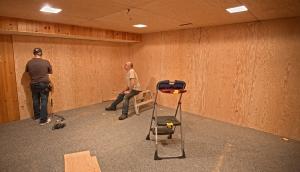 test room 002