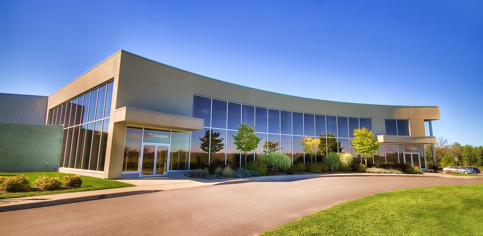 Front view of creekside church_edited-1.jpg