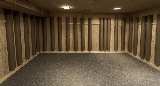 jdbsound test room.jpg