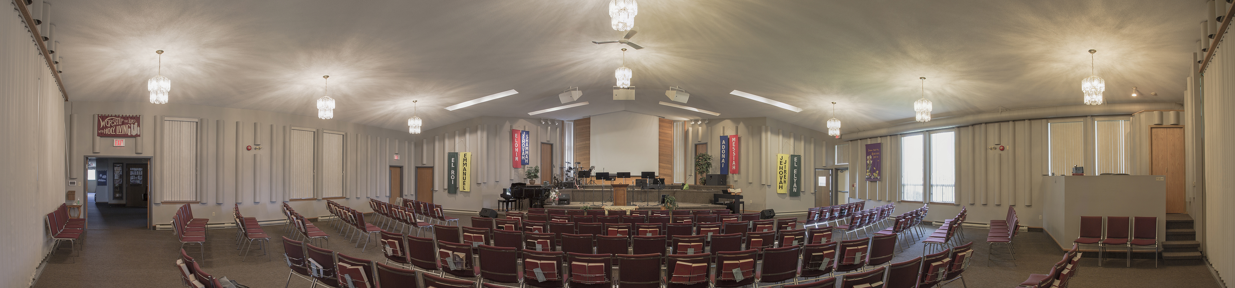 Aylmer EMC Church Pano 2017_ss